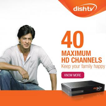 https://www.indiantelevision.com/sites/default/files/styles/340x340/public/images/tv-images/2016/07/08/Dishtv.jpg?itok=qqXy6ENW