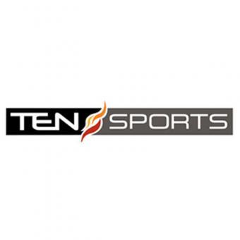 http://www.indiantelevision.com/sites/default/files/styles/340x340/public/images/tv-images/2016/07/08/Ten%20Sports_0.jpg?itok=u-qKfk-S