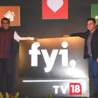 https://www.indiantelevision.com/sites/default/files/styles/340x340/public/images/tv-images/2016/07/08/Untitled-1_2.jpg?itok=39mPqtmw