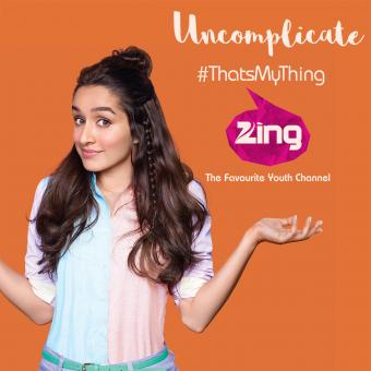 https://www.indiantelevision.com/sites/default/files/styles/340x340/public/images/tv-images/2016/07/09/zing.jpg?itok=_fOlylEF