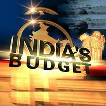 https://www.indiantelevision.in/sites/default/files/styles/340x340/public/images/tv-images/2016/07/11/India%20Budget.jpg?itok=H-_EUGCh