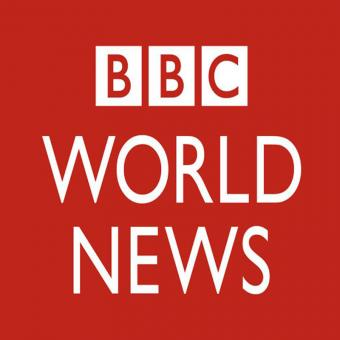 https://www.indiantelevision.com/sites/default/files/styles/340x340/public/images/tv-images/2016/07/12/BBC%20World_0.jpg?itok=GxsRVO3-
