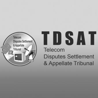 https://www.indiantelevision.com/sites/default/files/styles/340x340/public/images/tv-images/2016/07/12/TDSAT1.jpg?itok=yxDDPSn8