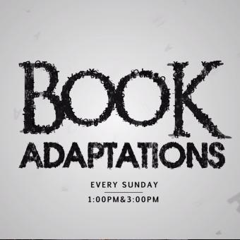 https://www.indiantelevision.com/sites/default/files/styles/340x340/public/images/tv-images/2016/07/12/The%20Book%20Adaptations%20Festival.jpg?itok=rZsj5NhD