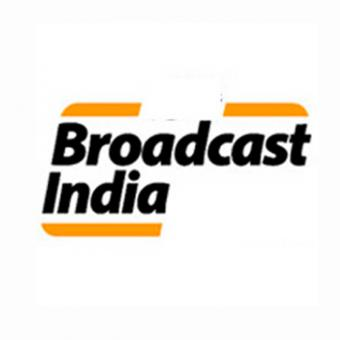 https://www.indiantelevision.com/sites/default/files/styles/340x340/public/images/tv-images/2016/07/13/Broadcast%20India.jpg?itok=9NZjyTMN