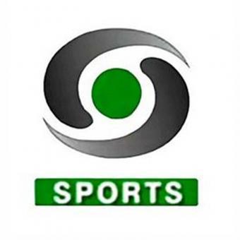 https://www.indiantelevision.com/sites/default/files/styles/340x340/public/images/tv-images/2016/07/13/DD%20Sports.jpg?itok=sRyguXb3