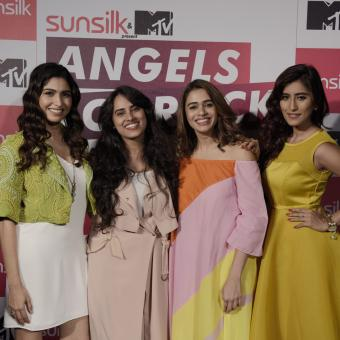 https://www.indiantelevision.com/sites/default/files/styles/340x340/public/images/tv-images/2016/07/13/Sunsilk1.JPG?itok=8s8jML8k