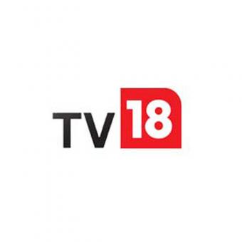 https://www.indiantelevision.com/sites/default/files/styles/340x340/public/images/tv-images/2016/07/13/TV%2018.jpg?itok=gW8M9Yjc