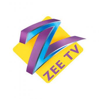 https://www.indiantelevision.com/sites/default/files/styles/340x340/public/images/tv-images/2016/07/13/Untitled-1_25.jpg?itok=2_YqZYy8