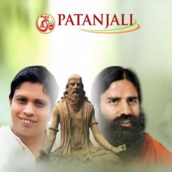 https://www.indiantelevision.com/sites/default/files/styles/340x340/public/images/tv-images/2016/07/13/patanjali.jpg?itok=BYCbZn4H