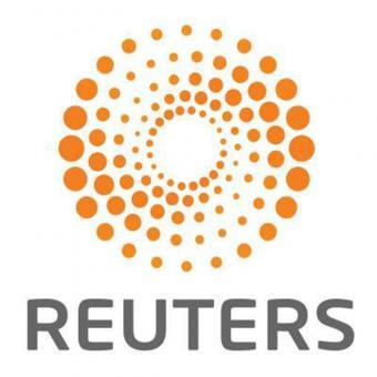 https://www.indiantelevision.com/sites/default/files/styles/340x340/public/images/tv-images/2016/07/14/Reuters.jpeg?itok=SPsf_KsT