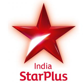 https://www.indiantelevision.com/sites/default/files/styles/340x340/public/images/tv-images/2016/07/14/Star%20Plus_0.jpg?itok=-QhDUJdE