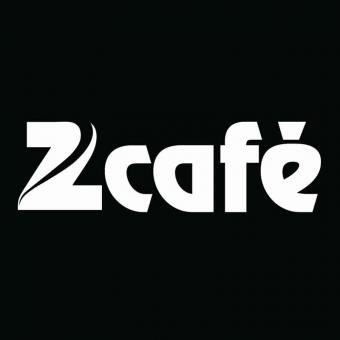 https://www.indiantelevision.com/sites/default/files/styles/340x340/public/images/tv-images/2016/07/14/Zee%20Cafe.jpg?itok=C4e1JMNZ