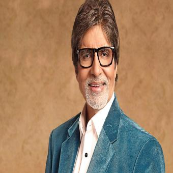 http://www.indiantelevision.com/sites/default/files/styles/340x340/public/images/tv-images/2016/07/14/amitabh%20baccha.jpg?itok=h7JutAoi