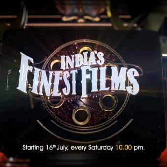 https://www.indiantelevision.com/sites/default/files/styles/340x340/public/images/tv-images/2016/07/14/zee%20classic%20IFF.jpg?itok=UQmjOzmB