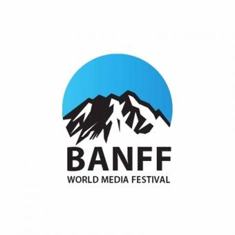 https://www.indiantelevision.com/sites/default/files/styles/340x340/public/images/tv-images/2016/07/18/Banff%20World%20Television%20Festival.jpg?itok=T10QN6Oy