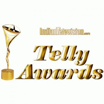 https://www.indiantelevision.com/sites/default/files/styles/340x340/public/images/tv-images/2016/07/18/Indian%20Telly%20Awards_0.jpg?itok=X3LZR5XW