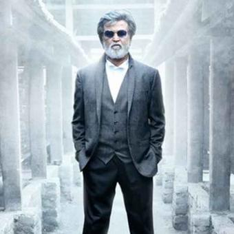 https://www.indiantelevision.com/sites/default/files/styles/340x340/public/images/tv-images/2016/07/18/Rajinikanth.jpg?itok=y9QJQxk0