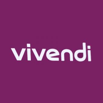 http://www.indiantelevision.com/sites/default/files/styles/340x340/public/images/tv-images/2016/07/18/Vivendi.jpg?itok=VOUXNBuW