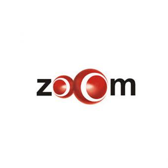 https://www.indiantelevision.com/sites/default/files/styles/340x340/public/images/tv-images/2016/07/18/Zoom.jpg?itok=Ev9ly2zM