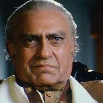 https://www.indiantelevision.com/sites/default/files/styles/340x340/public/images/tv-images/2016/07/18/amrish%20puri.jpg?itok=j_On6w0a