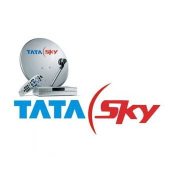 https://www.indiantelevision.com/sites/default/files/styles/340x340/public/images/tv-images/2016/07/19/Tata%20Sky.jpg?itok=hItkYoSb