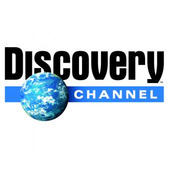 https://www.indiantelevision.com/sites/default/files/styles/340x340/public/images/tv-images/2016/07/20/Discovery%20Channel.jpg?itok=A4HW9aT5