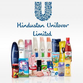 https://www.indiantelevision.com/sites/default/files/styles/340x340/public/images/tv-images/2016/07/20/Hindustan%20Unilver%20Ltd.jpg?itok=Se4likrO