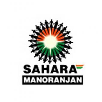 https://www.indiantelevision.com/sites/default/files/styles/340x340/public/images/tv-images/2016/07/20/Sahara%20Manoranjan.jpg?itok=LzcqEJWk