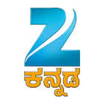 http://www.indiantelevision.com/sites/default/files/styles/340x340/public/images/tv-images/2016/07/20/Untitled-1_17.jpg?itok=M7k0MnwS