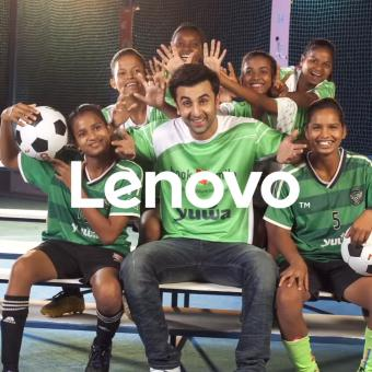 http://www.indiantelevision.com/sites/default/files/styles/340x340/public/images/tv-images/2016/07/20/lenovo%20GirlsWithGoals.jpg?itok=Ycn_Rkma
