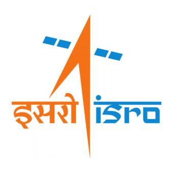 https://www.indiantelevision.com/sites/default/files/styles/340x340/public/images/tv-images/2016/07/21/ISRO.jpg?itok=N3yKiO3U