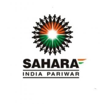 https://www.indiantelevision.com/sites/default/files/styles/340x340/public/images/tv-images/2016/07/21/Sahara.jpg?itok=FcMxwzSy
