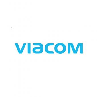 http://www.indiantelevision.com/sites/default/files/styles/340x340/public/images/tv-images/2016/07/21/Viacom.jpg?itok=68kK2YOo