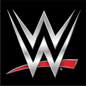 https://www.indiantelevision.com/sites/default/files/styles/340x340/public/images/tv-images/2016/07/21/WWE.jpg?itok=CWQm8d5J