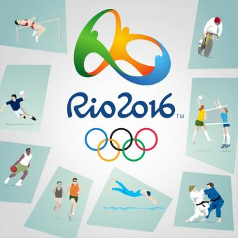 https://www.indiantelevision.com/sites/default/files/styles/340x340/public/images/tv-images/2016/07/22/Rio%202016%20Olympic%20Games.jpg?itok=A8KOrLQv