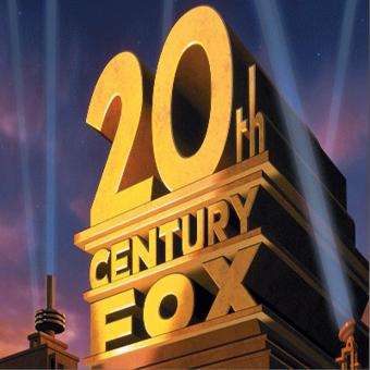 http://www.indiantelevision.com/sites/default/files/styles/340x340/public/images/tv-images/2016/07/23/Century%20Fox.jpg?itok=tbeymBYl
