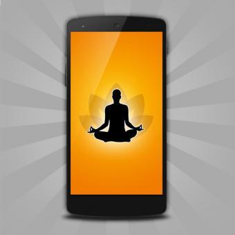 https://www.indiantelevision.com/sites/default/files/styles/340x340/public/images/tv-images/2016/07/23/yoga%20app.jpg?itok=aePLDnZV