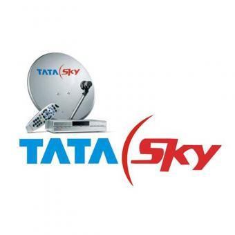 https://www.indiantelevision.com/sites/default/files/styles/340x340/public/images/tv-images/2016/07/26/Tata%20Sky.jpg?itok=4PCPPZ8l