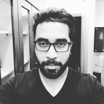 https://www.indiantelevision.com/sites/default/files/styles/340x340/public/images/tv-images/2016/07/26/Untitled-1_19.jpg?itok=TTj6X7p9