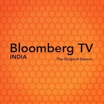 https://www.indiantelevision.com/sites/default/files/styles/340x340/public/images/tv-images/2016/07/27/Bloomberg%20TV%20india%202.jpg?itok=jeIp5dCd