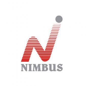 https://www.indiantelevision.com/sites/default/files/styles/340x340/public/images/tv-images/2016/07/27/Nimbus.jpg?itok=eu-jN-EX