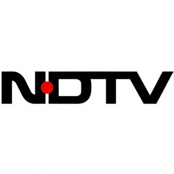 https://www.indiantelevision.com/sites/default/files/styles/340x340/public/images/tv-images/2016/07/27/Untitled-1_21.jpg?itok=hK5-yv1Z