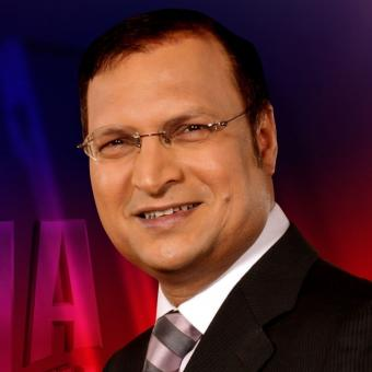 https://www.indiantelevision.com/sites/default/files/styles/340x340/public/images/tv-images/2016/07/27/rajat%20sharma.jpg?itok=1bE0RATG