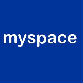 https://www.indiantelevision.com/sites/default/files/styles/340x340/public/images/tv-images/2016/07/28/MySpace.jpg?itok=bkNAAqhr
