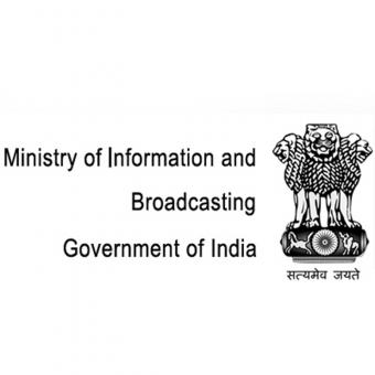 https://www.indiantelevision.com/sites/default/files/styles/340x340/public/images/tv-images/2016/07/29/I%26B%20Ministry.jpg?itok=dqMIZ_Fu