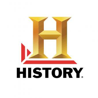 https://www.indiantelevision.com/sites/default/files/styles/340x340/public/images/tv-images/2016/07/30/History%20Channel.jpg?itok=ftNLzuAk