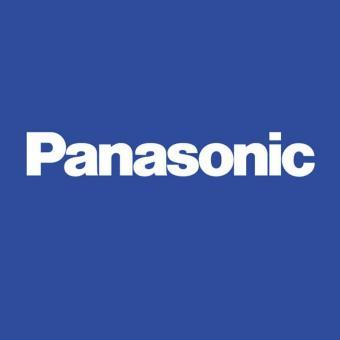 http://www.indiantelevision.com/sites/default/files/styles/340x340/public/images/tv-images/2016/07/30/Panasonic.jpg?itok=ZeDIQGE_