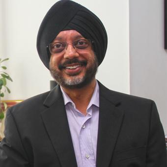 https://www.indiantelevision.com/sites/default/files/styles/340x340/public/images/tv-images/2016/08/01/NP%20Singh.jpg?itok=KfW-w8tp