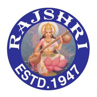 https://www.indiantelevision.com/sites/default/files/styles/340x340/public/images/tv-images/2016/08/01/Rajshri%20Group.jpg?itok=Pk0nihw1